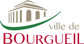 http://www.bourgueil.fr/wp-content/uploads/2017/04/cropped-logo-bourgueil.png